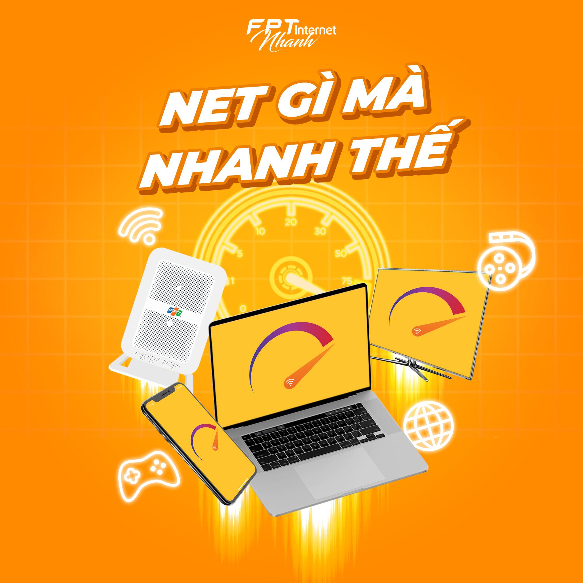 Khuyến mãi lắp mạng FPT Phú thọ tháng 4 - 2021