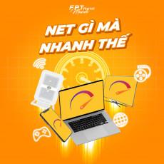 Khuyến mãi lắp mạng FPT Phú thọ tháng 6 - 2021